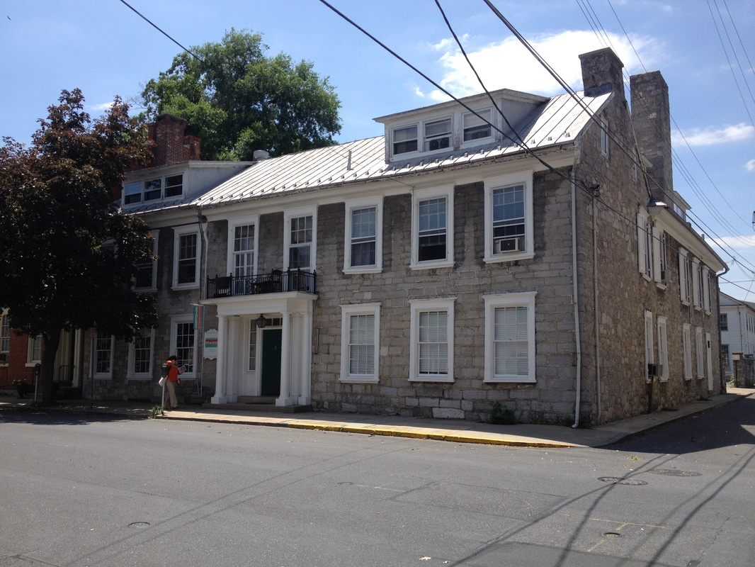 One Bedroom Apartments In Carlisle Pa 28 Images One Bedroom Apartments In Carlisle Pa One